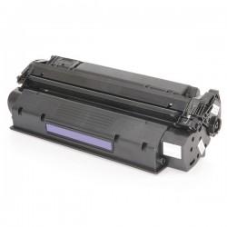 HP C7115X/ Q2613X/ Q2624X Laser Jet UNIVERZALNI 1000/1005/1220/1220