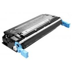 HP Q5950A BK Color Laser Jet 4700, 4700N, 4700DN, 4700DTN, 4700PH