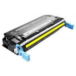 HP Q5952A YL Color Laser Jet 4700, 4700N, 4700DN, 4700DTN, 4700PH