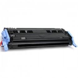HP Q6000A BK Color Laser Jet 1600/ 2600/ 2600N/ 2605DN/ 2605DTN