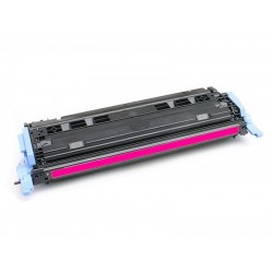 HP Q6003A MG Color Laser Jet 1600/ 2600/ 2600N/ 2605DN/ 2605DTN