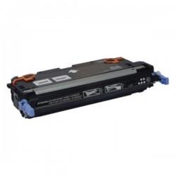 HP Q6470A/Q7580A BK Color Laser Jet CP 3505/3600/3800