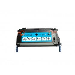HP Q6471A/Q7581A CY Color Laser Jet CP 3505/3600/3800