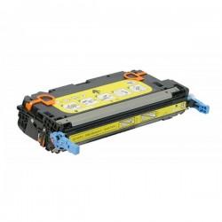 HP Q6472A/Q7582A YL Color Laser Jet  CP 3505/3600/3800