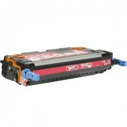 HP Q6473A/Q7583A MG Color Laser Jet CP 3505/3600/3800