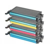 CLP-620/670 CY Samsung CLP-620/670