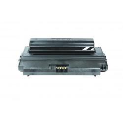 ML-3470 Samsung ML-3470D/ 3470ND/ 3471DK/ 3470ND