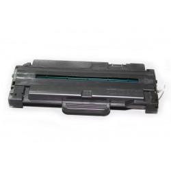 MLT-D-1052L Samsung ML191X/ 252X/ 2580/ 2581/ 2651/ SCX-4600/ 4623F/ 4623FN/ 4623FW
