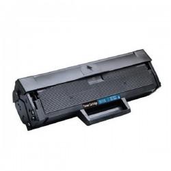 MLT-D-111S Samsung Xpress M2020/ 2020W/ M2022/ 2022W/ M2070/ 2070W