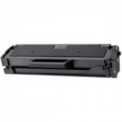 MLT-D-101S Samsung ML-2161/ 2162G/ 2166W/ SF761/ 761P/ SCX3401/ 3406HW/ 3405