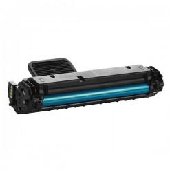 MLT-D-117 Samsung SCX-4650F/4650N/4652F/4655F/4655FN